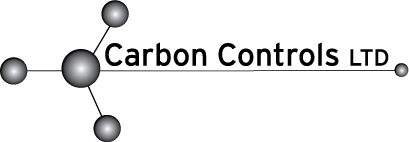 Carbon Controls Ltd.