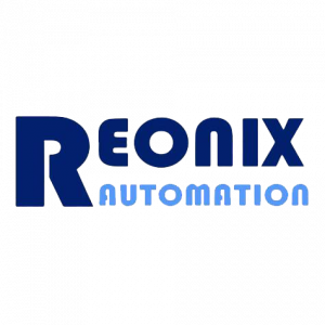 Reonix Automation Inc.